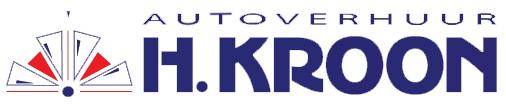 Wij zijn uw specialist voor het huren van auto's, bestelbussen en verhuiswagens
